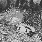 Memorial Dog Tags on Instagram