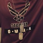 Military Dog Tags on Instagram