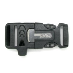 Survival Buckle