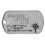 Laser Engraving Add-on