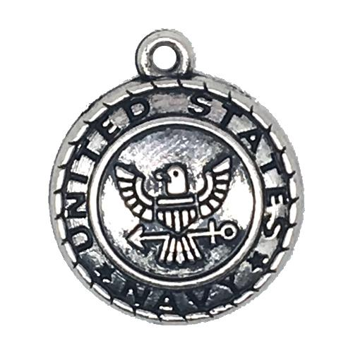 Us navy pendant mozeypictures Images
