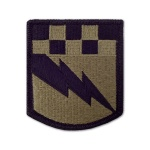 525th Expeditionary MIB Patch (subdued)