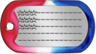 USA Patriotic Dog Tags ssss---------- ssss---------- ssss---------- -------------- --------------
