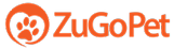 ZuGoPet FREE Dogtag Promotional Offer